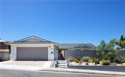 Photo of 4013 Calle Mayo, San Clemente, CA 92673 (MLS # OC20134760)
