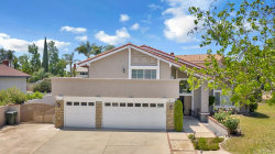 Photo of 2255 Bella Avenue, Upland, CA 91784 (MLS # OC20134780)