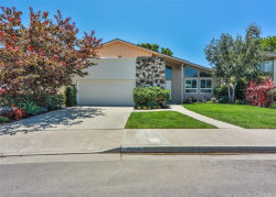 Photo of 6922 Loyola Drive, Huntington Beach, CA 92647 (MLS # OC20134847)