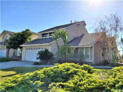 Photo of 21261 Spruce, Mission Viejo, CA 92692 (MLS # OC20134995)