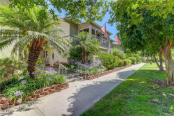 Photo of 225 Avenida Majorca #Q, Laguna Woods, CA 92637 (MLS # OC20135127)