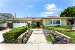 Photo of 16361 Mercier Lane, Huntington Beach, CA 92647 (MLS # OC20135130)