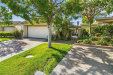 Photo of 37 Ocean Vista, Newport Beach, CA 92660 (MLS # OC20135710)