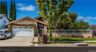 Photo of 1 Carrol Avenue, Irvine, CA 92614 (MLS # OC20135923)