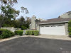 Photo of 3 Shadowleaf, Unit 36, Irvine, CA 92614 (MLS # OC20136306)