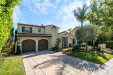 Photo of 4 John Street, Ladera Ranch, CA 92694 (MLS # OC20136344)