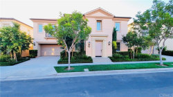 Photo of 79 Honeyflower, Irvine, CA 92620 (MLS # OC20137051)