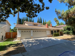 Photo of 18229 Friar Street, Tarzana, CA 91335 (MLS # OC20137174)