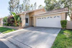 Photo of 27812 Espinoza, Mission Viejo, CA 92692 (MLS # OC20143665)
