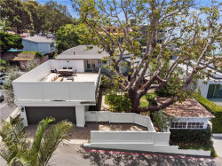 Photo of 31707 Seacliff Drive, Laguna Beach, CA 92651 (MLS # OC20144354)
