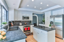 Photo of 9599 Newfame Circle, Fountain Valley, CA 92708 (MLS # OC20144541)