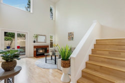 Photo of 54 Saint Michael, Dana Point, CA 92629 (MLS # OC20144756)