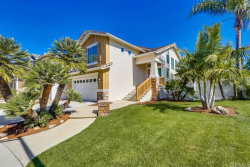 Photo of 26 Frontier Street, Trabuco Canyon, CA 92679 (MLS # OC20144950)