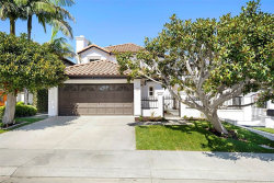 Photo of 20 San Raphael, Dana Point, CA 92629 (MLS # OC20145342)