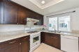 Photo of 78 Harkness Avenue, Unit 7, Pasadena, CA 91106 (MLS # OC20145371)