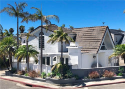 Photo of 514 Canal Street, Newport Beach, CA 92663 (MLS # OC20145739)