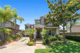 Photo of 5156 Acorn Drive, Huntington Beach, CA 92649 (MLS # OC20145760)