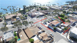 Photo of 240 JASMINE Street, Laguna Beach, CA 92651 (MLS # OC20145841)