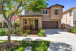 Photo of 14 Snapdragon, Lake Forest, CA 92630 (MLS # OC20149694)