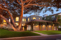 Photo of 10 Smithcliffs Road, Laguna Beach, CA 92651 (MLS # OC20149962)