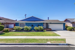 Photo of 1071 Cheyenne Street, Costa Mesa, CA 92626 (MLS # OC20150331)