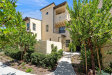 Photo of 103 Tubeflower, Irvine, CA 92618 (MLS # OC20151499)