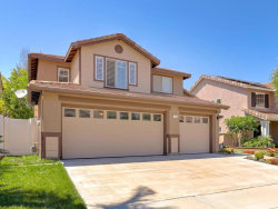 Photo of 11 Drover Court, Trabuco Canyon, CA 92679 (MLS # OC20151550)