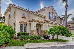 Photo of 8198 Constantine Drive, Huntington Beach, CA 92646 (MLS # OC20151615)