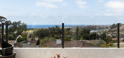 Photo of 313 Calle Neblina, San Clemente, CA 92672 (MLS # OC20152140)