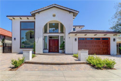 Photo of 2392 Redlands Drive, Newport Beach, CA 92660 (MLS # OC20152250)