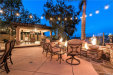 Photo of 19 Coastal Oak, Newport Coast, CA 92657 (MLS # OC20153213)