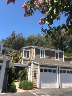 Photo of 208 Santa Rosa Court, Unit 208, Laguna Beach, CA 92651 (MLS # OC20153231)