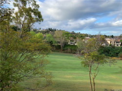 Photo of 77 Sea Island Drive, Newport Beach, CA 92660 (MLS # OC20153781)