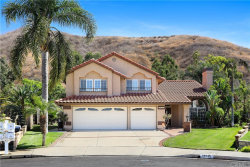 Photo of 28145 Shady Meadow Lane, Yorba Linda, CA 92887 (MLS # OC20154207)