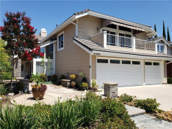 Photo of 21892 Herencia, Mission Viejo, CA 92692 (MLS # OC20154416)