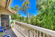 Photo of 18912 Canyon Summit, Lake Forest, CA 92679 (MLS # OC20154906)