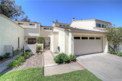 Photo of 24276 Hillview Drive, Laguna Niguel, CA 92677 (MLS # OC20155211)