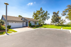 Photo of 28416 Pacheco, Mission Viejo, CA 92692 (MLS # OC20155332)