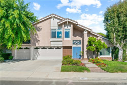 Photo of 18792 Mount Schelin Circle, Fountain Valley, CA 92708 (MLS # OC20155420)
