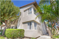 Photo of 16 Corniche Drive, Unit G, Dana Point, CA 92629 (MLS # OC20156144)