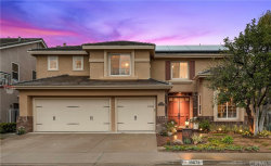 Photo of 19672 Torres Way, Lake Forest, CA 92679 (MLS # OC20156326)