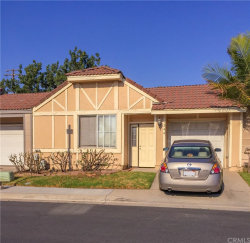 Photo of 1344 Resort Lane, Pomona, CA 91768 (MLS # OC20156838)