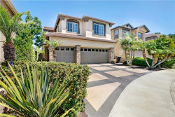 Photo of 24621 Summerland Circle, Laguna Niguel, CA 92677 (MLS # OC20156935)