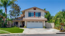 Photo of 2 Via Latigo, Rancho Santa Margarita, CA 92688 (MLS # OC20157398)