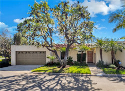 Photo of 2465 Vista Huerta, Newport Beach, CA 92660 (MLS # OC20157734)
