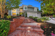 Photo of 21921 Montbury Drive, Lake Forest, CA 92630 (MLS # OC20158984)