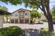 Photo of 34 Via Alivio, Rancho Santa Margarita, CA 92688 (MLS # OC20159176)