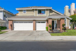 Photo of 2229 Calle Opalo, San Clemente, CA 92673 (MLS # OC20159686)