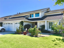 Photo of 17161 Green Lane, Huntington Beach, CA 92649 (MLS # OC20160400)