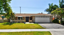 Photo of 19371 Mclaren Lane, Huntington Beach, CA 92646 (MLS # OC20160637)